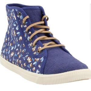 Toms Camarillo Sneaker